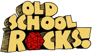 Old+School+Rocks