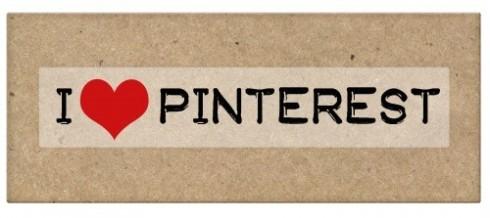 love-pinterest