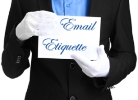 email-etiquette-300a
