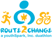 route2change