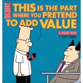 dilbert-add-value