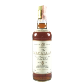 macallan-8-year-old-italian-import-1926-p